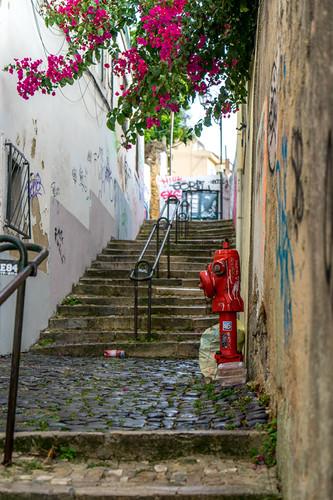 Lisbonne-36.jpg