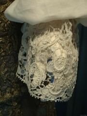 1673 wedding suit 05