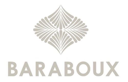 Baraboux Logo
