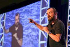 Scott Stratten keynote 22 - HighEdWeb 2015.jpg