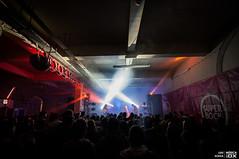 20151127 - Ambiente   Festival Vodafone Mexefest @ Avenidade Liberdade (Lisboa)