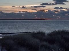 "Weekend Ameland 2016 • <a style=""font-size:0.8em;"" href=""http://www.flickr.com/photos/138177527@N03/30136778845/"" target=""_blank"">View on Flickr</a>"