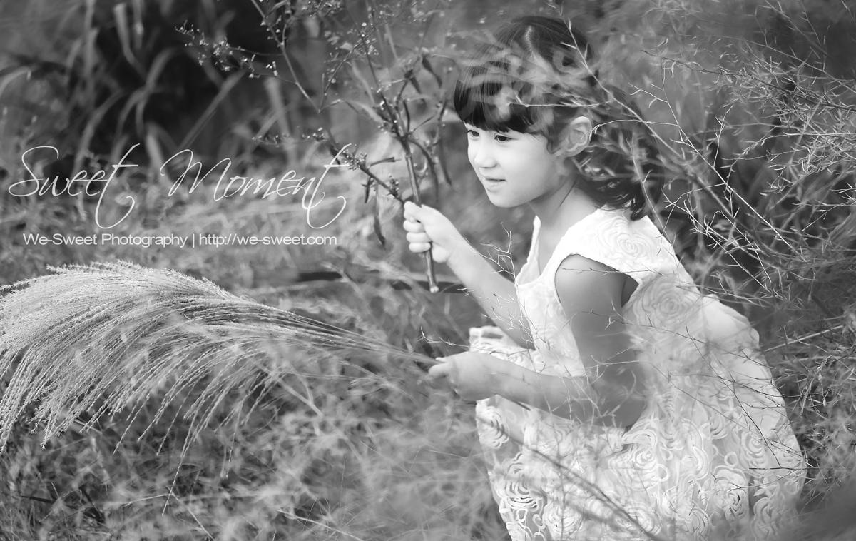桃園台北新竹兒童親子寫真全家福新生兒寫真推薦喜恩影像-07.jpg