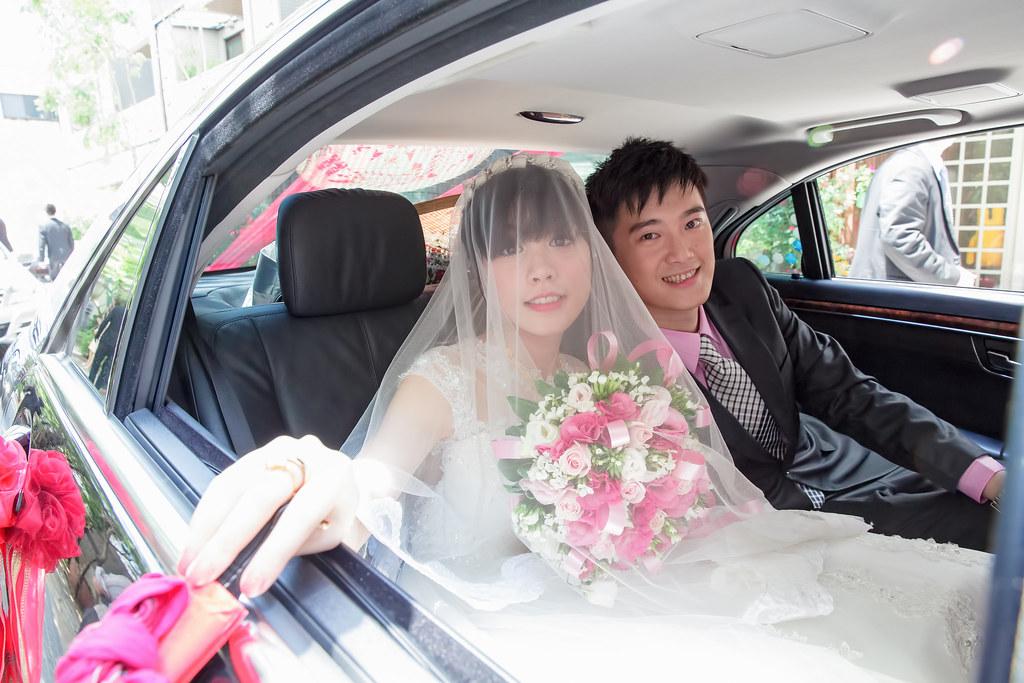 維多麗亞酒店,台北婚攝,戶外婚禮,維多麗亞酒店婚攝,婚攝,冠文&郁潔065