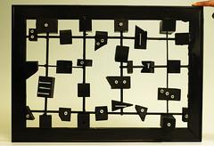 TG_The Maze