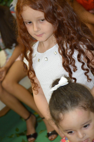 Manuela Maia