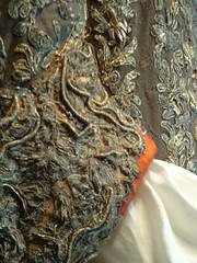 1673 wedding suit 17