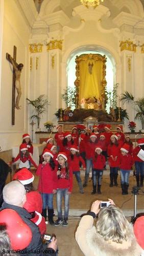 recital-bambini-2013-23