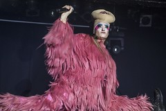 """Peaches - 01.12.2016, Razzmatazz 2 - 5 - M63C3489 • <a style=""""font-size:0.8em;"""" href=""""http://www.flickr.com/photos/10290099@N07/30594891504/"""" target=""""_blank"""">View on Flickr</a>"""