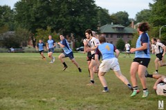 """7s Bombers vs Druids 18 • <a style=""""font-size:0.8em;"""" href=""""http://www.flickr.com/photos/76015761@N03/21044789910/"""" target=""""_blank"""">View on Flickr</a>"""
