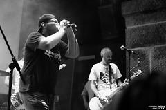 20151018 - Artigo 21 | Refugees Benefit Welcome Fest @ Musicbox Lisboa