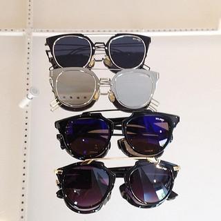 óculos, óculos, óculos