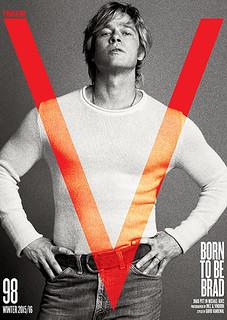 brad-pitt-v-magazine-002