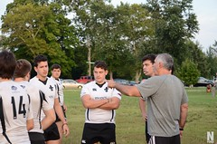"""7s Bombers vs Druids 11 • <a style=""""font-size:0.8em;"""" href=""""http://www.flickr.com/photos/76015761@N03/20610229964/"""" target=""""_blank"""">View on Flickr</a>"""