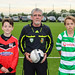 13 D2 Trim Celtic v OMP October 08, 2016 19