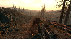 "1446654456-fallout-3-5 • <a style=""font-size:0.8em;"" href=""http://www.flickr.com/photos/118297526@N06/22596823360/"" target=""_blank"">View on Flickr</a>"