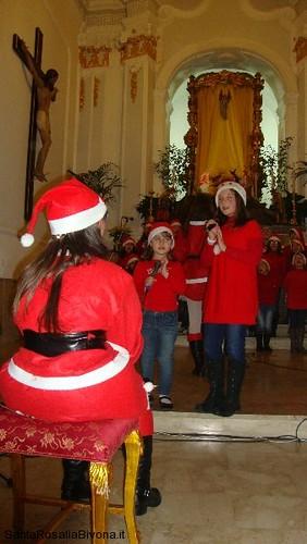 recital-bambini-2013-41