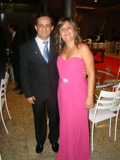 Maristela e Beligori