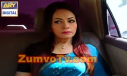 Main Mehru Hoon Episode 91 Full by Ary Digital Aired on 29th November 2016