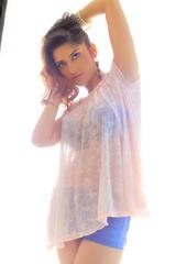 Bollywood Actress ANCHAL SINGH HOT and SEXY Photos Set-2 (7)