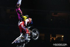 Nitro Circus 00057