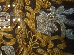 1673 wedding suit 06