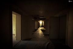 Sanatorium A-2