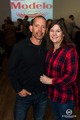 DFW Photographer Event-3658