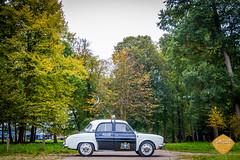 Renault Dauphine-23-2