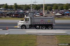 Diesel Nats-102