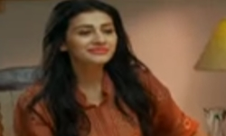 Sanam Episode 13 Promo Full by Hum Tv Aired on 28th November 2016