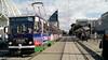 "Ekaterinburg (5)-tram • <a style=""font-size:0.8em;"" href=""http://www.flickr.com/photos/13484070@N06/20727609672/"" target=""_blank"">View on Flickr</a>"