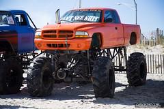 SeaSide Truck Show-10
