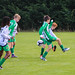 Trim Celtic v Kentstown Rovers October 01, 2016 13