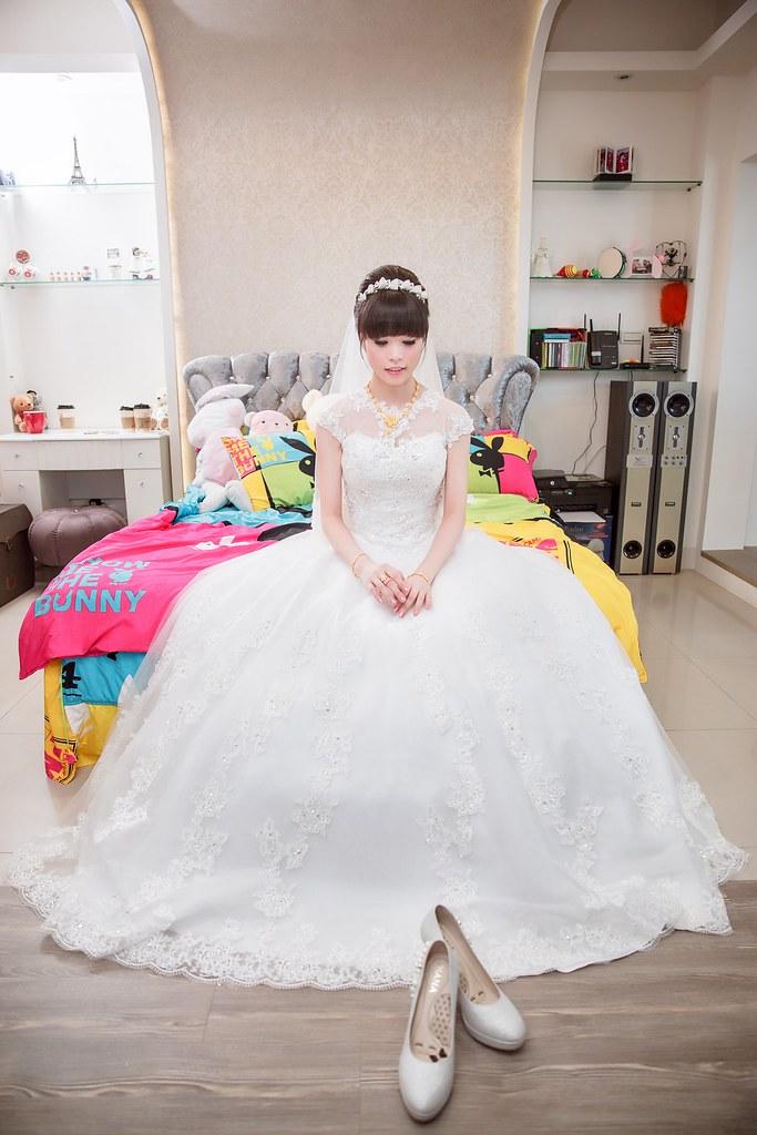 049優質婚攝