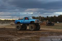 Down N Dirty 00126