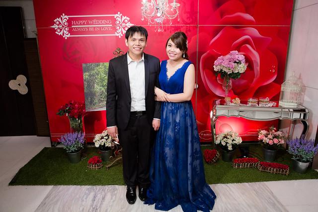 20151017承憲&曉娟-2182