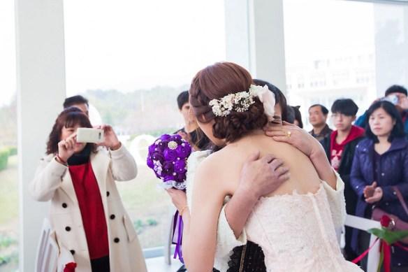 智凱&思妤婚禮記錄0163