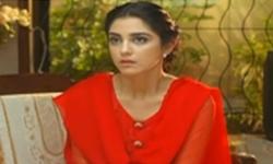 Sanam Episode 12 Promo Full by Hum Tv Aired on 21st November 2016