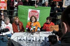 IRPH Stop Gipuzkoa
