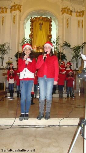 recital-bambini-2013-35