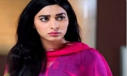 Hatheli Episode 14 Full by Hum Tv Aired on 23rd November 2016