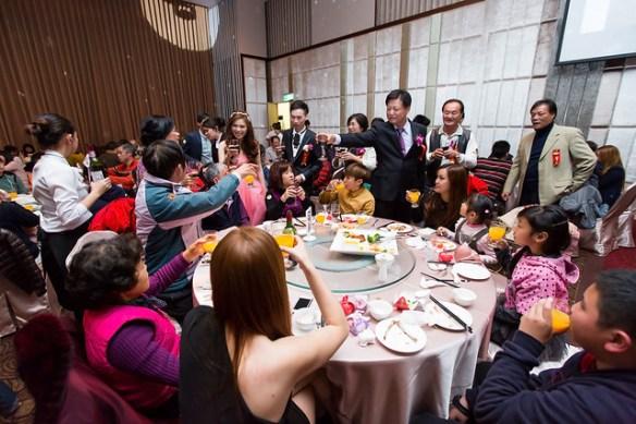 智凱&思妤婚禮記錄1041