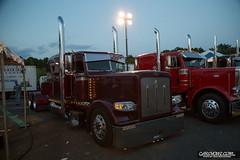 Diesel Nats-149