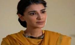 Saya e Dewar Bhi Nahi Episode 16 Full by Hum Tv Aired on 30th November 2016