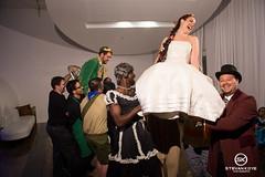 Dallas Wedding Photographer-8252