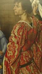 1455 columba altar 04