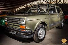 1978 Fiat.CR2