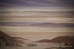 """Breadth"", Death Valley, California"