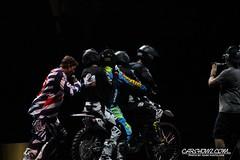 Nitro Circus 00073